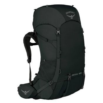 Osprey Rook 65L Hiking Pack - Out of Stock - Notify Me