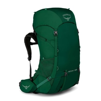 Osprey Rook 65L Hiking Pack - Find in Store