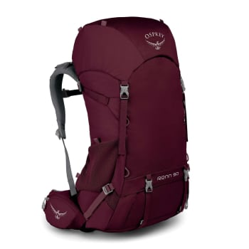 Osprey Renn 65L Hiking Pack