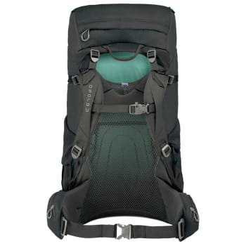 Osprey Renn 65L Hiking Pack