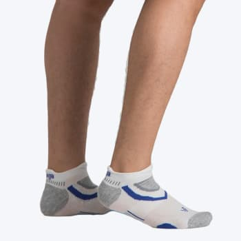 Balega Friction Free Ultraglide Sock Size (L)