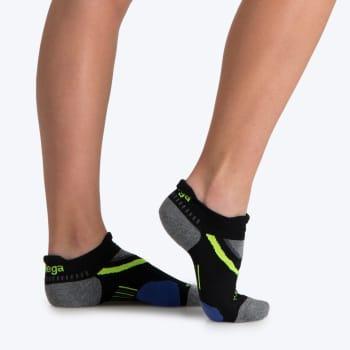 Balega Friction Free Ultraglide Sock Size (S)