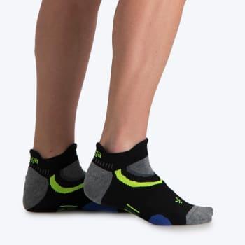 Balega  Friction Free Ultraglide Sock Size (XL)