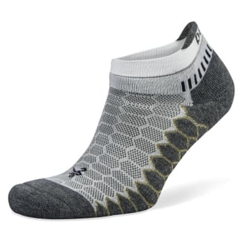 Balega Silver Running sock (XL)