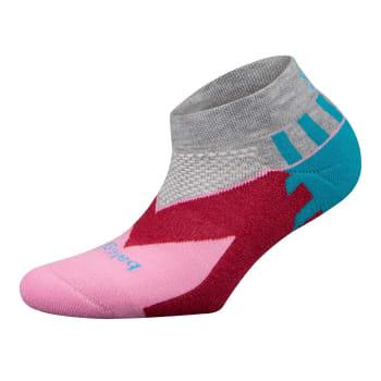 Balega Women's Enduro Low Cut Running Sock Size (M)