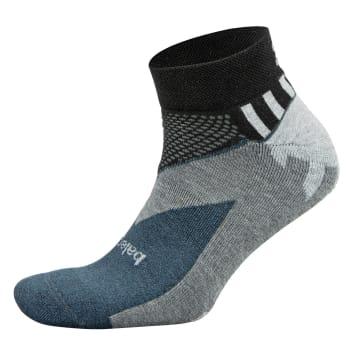 Balega Enduro Low Cut Running Sock Size (L)
