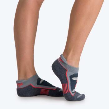 Balega Blister Resist Running Sock(S)