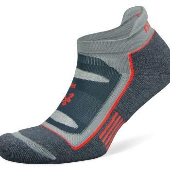 Balega Blister Resist Running Sock Size (S)