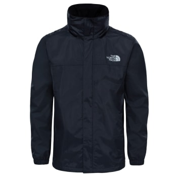 The North Face Men's Resolve 2 Jacket - Sold Out Online