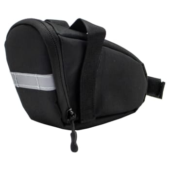 Concept Tubby Bag - Find in Store