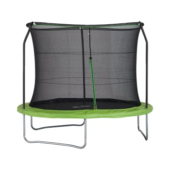 Freesport 10FT Trampoline Combo - Out of Stock - Notify Me