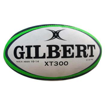 Gilbert XT300 Rugby Ball