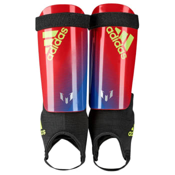 adidas Messi Youth Shinguards - Find in Store