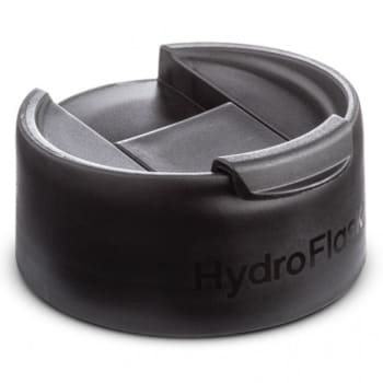 Hydro Flask Wide Mouth Flip Cap - Sold Out Online