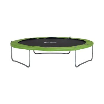Freesport  8FT Trampoline Spring Cover