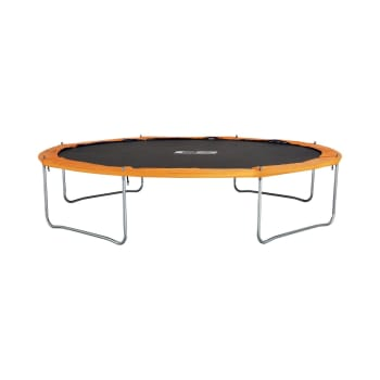 Freesport  12FT Trampoline Spring Cover