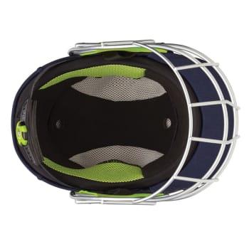 Kookaburra Pro 600 Cricket Helmet - Sold Out Online