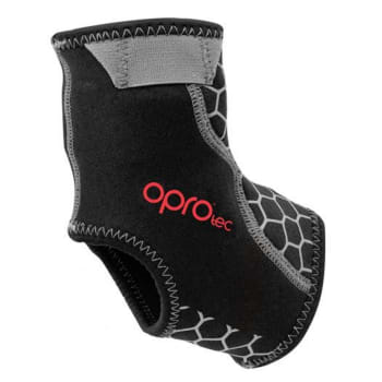 OproTec Ankle Gripper Support