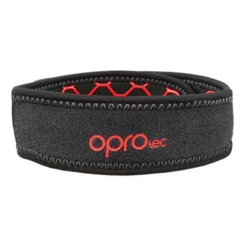 OproTec Jumper Knee Support - Out of Stock - Notify Me