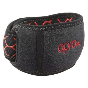 OproTec Tennis Elbow Support - Out of Stock - Notify Me