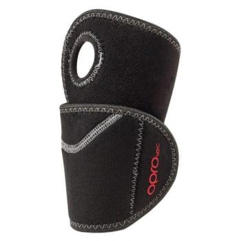 OproTec Adjustable Wrist Support