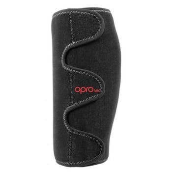 OproTec Adjustable Calf Support - Out of Stock - Notify Me