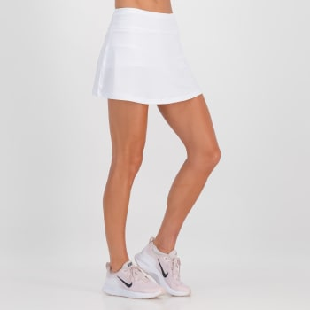 OTG Women's Essential Tennis Skort