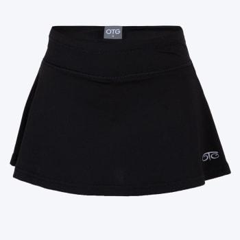OTG Girls Essential Tennis Skort