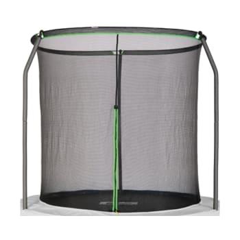 Freesport  Trampoline Eclosure Net
