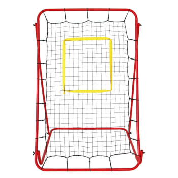 HS Headstart Rebounder Net Skills Training Accessory