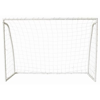 Headstart 3 In 1 Steel Soccer Goal