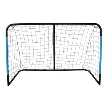 HS Deluxe Steel Soccer Goal-Medium