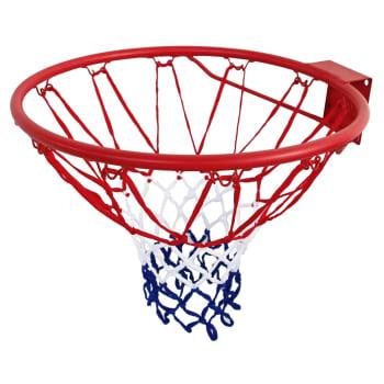 Headstart Basketball Ring & Net Set