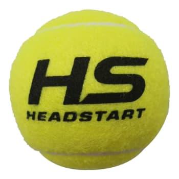 Headstart Tennis Balls