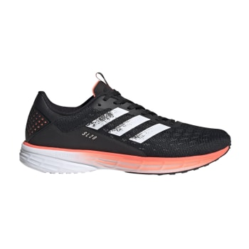 adidas Men's SL20 Road Running Shoes