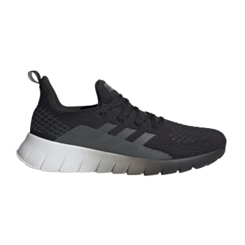 adidas Men's Asweego Athleisure Shoes