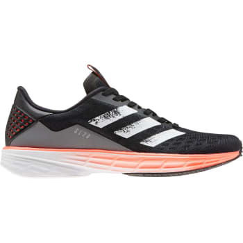 adidas Women's SL20 Road Running Shoes