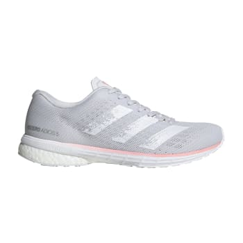 adidas Women's Adizero Adios 5 Road Running Shoes - Sold Out Online