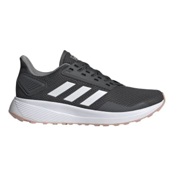 adidas Women's Duramo 9 Athleisure Shoes - Find in Store