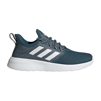 adidas Women's Lite Racer RBN Athleisure Shoes