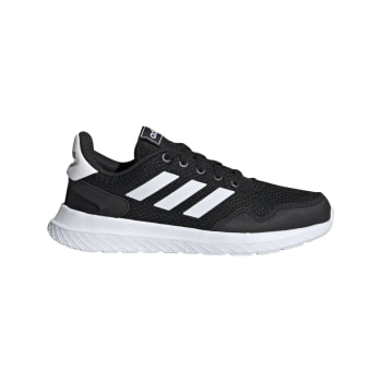 adidas Jnr Archivo Running Shoe - Sold Out Online
