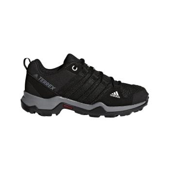 adidas Jnr Terrex  AX2R Off-Road Shoes