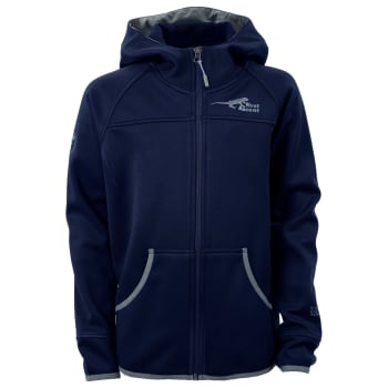 First Ascent Junior Solace Jacket - Sold Out Online
