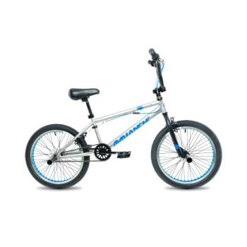 "Avalanche DV8 Freestyle 20"" BMX Bike"