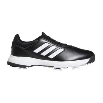 adidas Men's Traxion Lite Blk Golf Shoes