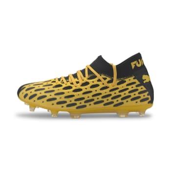 Puma Future 5.2 Soccer Boots