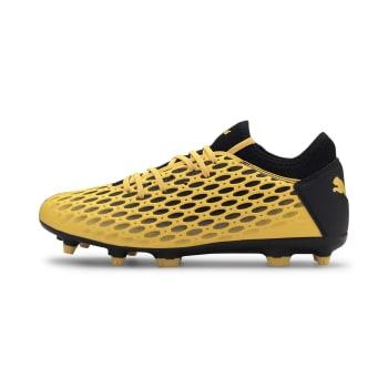 Puma Future 5.4 Soccer Boots