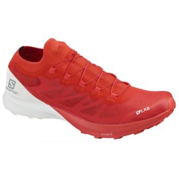 Salomon Men's S/Lab Sense 8 Trail Running Shoes - Find in Store