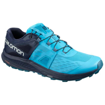 Salomon Men's Ultra Pro Trail Running Shoes - Find in Store
