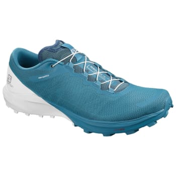 Salomon Men's Sense Pro Trail Running Shoes - Find in Store